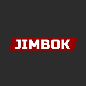 JimBoK