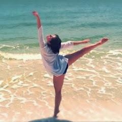 DanceWithAlly
