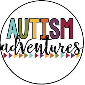 Autism Adventures