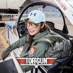 TOFFGUN PILOT