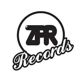 ZPR Records