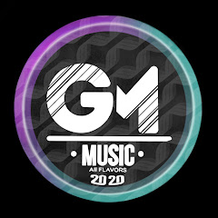 GM MUSIC : All FLAVORS 2020