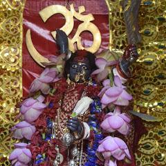Mahashakti Sangha
