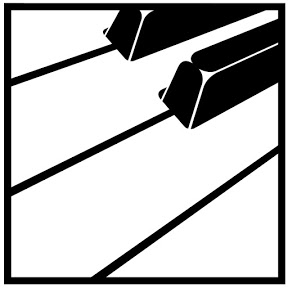 G.I. STINGL Klaviere