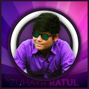 Zuhayr Ratul