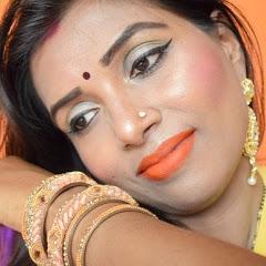 Kiran Shankar
