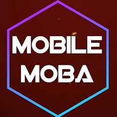 Mobile Moba