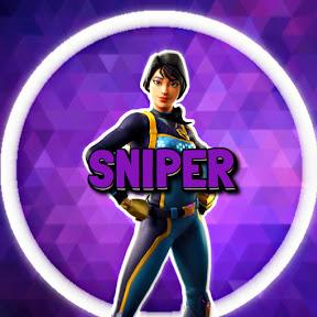SNIPER SHOT YT