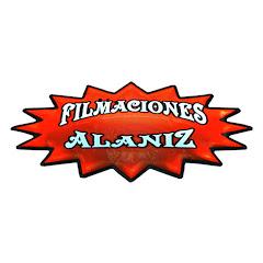 filmacionez Alaniz