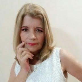 Maria Elizabete Bressan