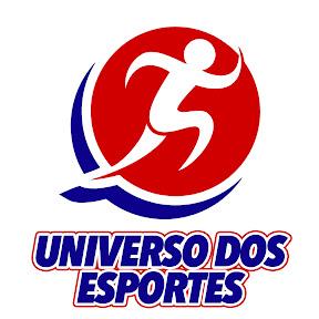 Universo dos Esportes
