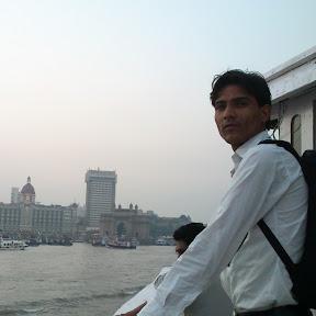 Ramchandra Singh Bajya