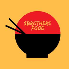 Sbrothers Food