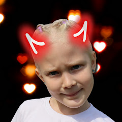 Devochka Demon