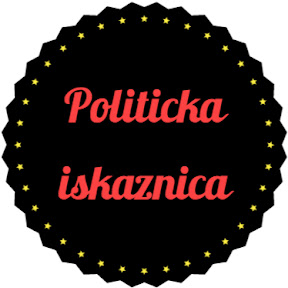 Politička iskaznica