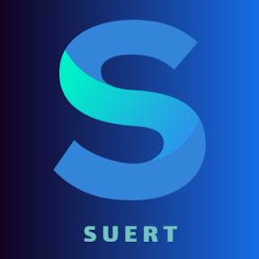 Suert