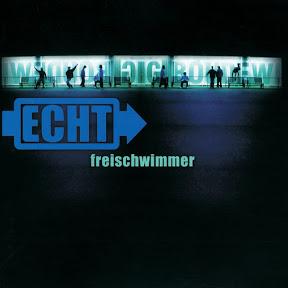 Echt - Topic