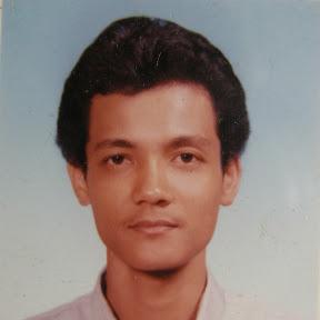 Mohd Zulhadi Ismail