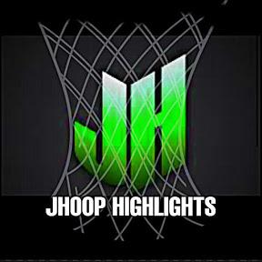 JHoop Highlights