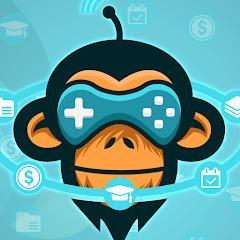 GameDevHQ - Learn Game Dev