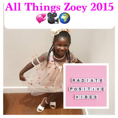 All Things Zoey 2015