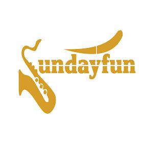 SUNDAY FUN