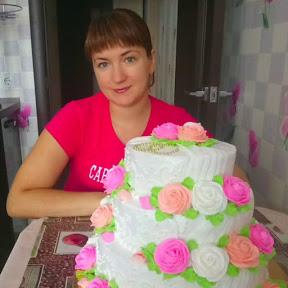 Natalia Tort Sweet stories