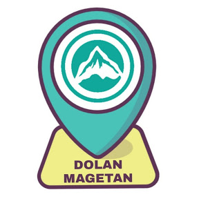 DOLAN MAGETAN