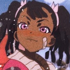 Xiumin's Eyebrows