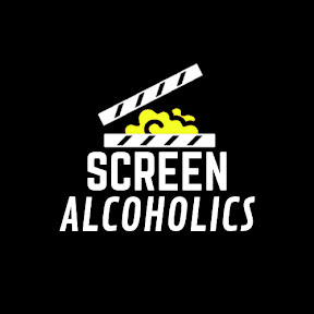 Screen Alcoholics