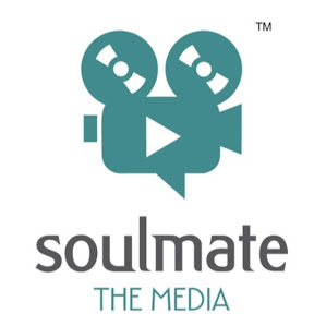 Soulmate The Media