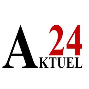 AKTUEL 24