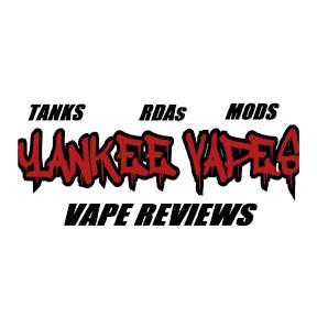 yankee vapes