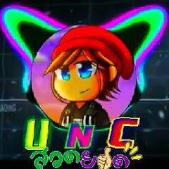 U N C