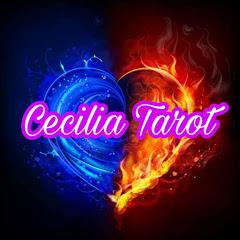 Cecilia Tarot