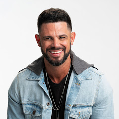 Official Steven Furtick