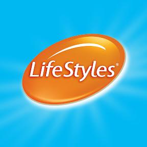 Lifestyles Condom Thailand