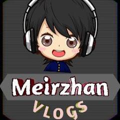 Meirzhan