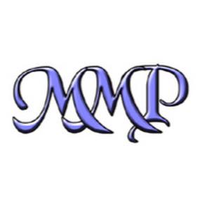 mmp video