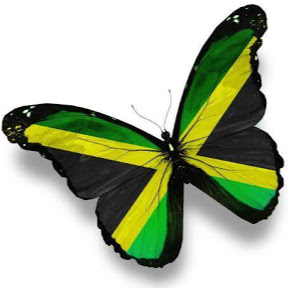 Miss Donna - Blessed Jamaican