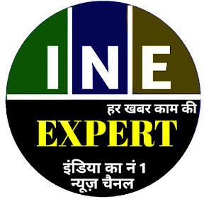 India News Expert