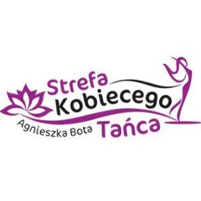 Strefa Kobiecego Tańca / TWERK KATOWICE