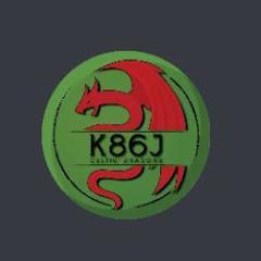 Kobi86J Raid Shadow Legends