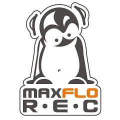 MaxFloRec TV
