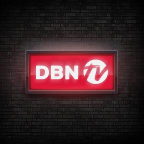 DBN TV