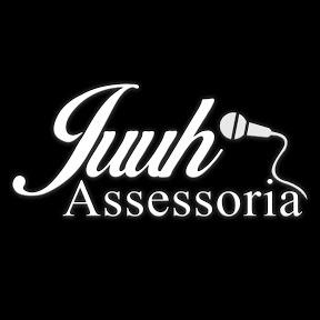 Juuh Assessoria