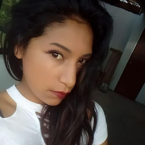 Alina Venero