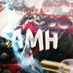 AMH LIVE