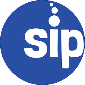 SIP Purified Water