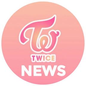 TWICE NEWS